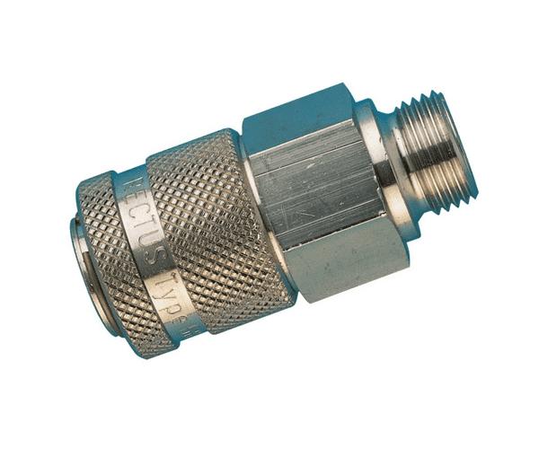 Atlas Copco Air Compressor Wiring Diagrams Review Ebooks