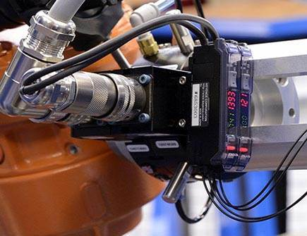 Bespoke Automated Assembly Machines