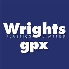 Retail Display Specialist Wrights Plastics GPX offers £20 off in March 'Mega Dea
