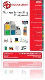 Product Catalogues Online