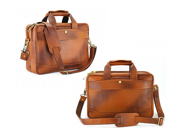 Luxury Leather Bags