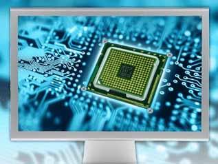 CAD PCB Design