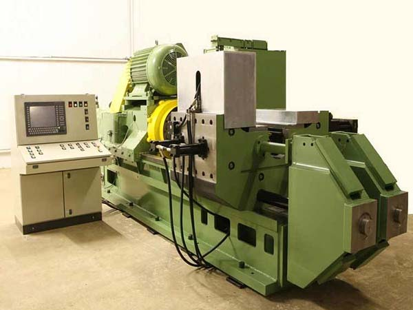 welding machine used for sale