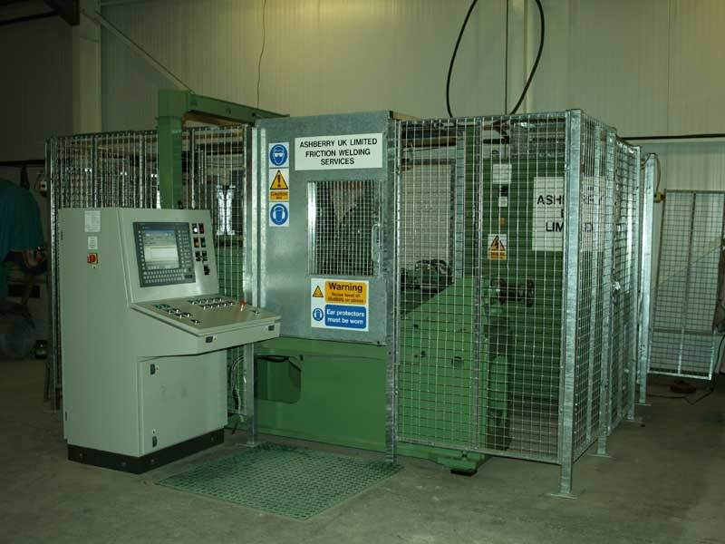 For Sale Used M50