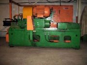 For Sale M50 ton 