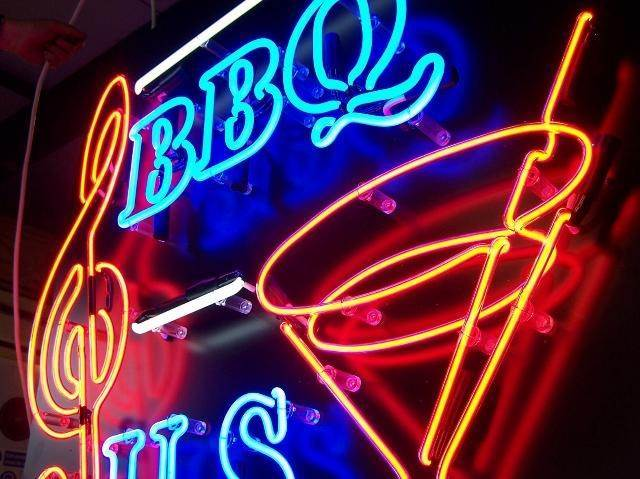 A1designs Neon Signs Signs Retail Cold Cathode Lighting