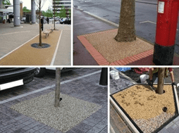 5 Good Reasons to Choose a SureSet Tree Pit