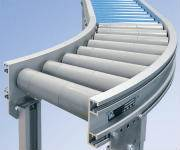 Profiles for Conveyors