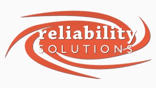 Reliability Solutions has now formed a partnership with Oakland Consulting