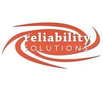 Did you know you can IMPROVE Reliability by...