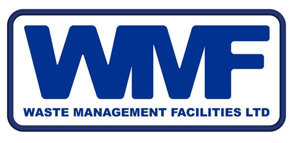 Main image for Waste Management Facilities Ltd