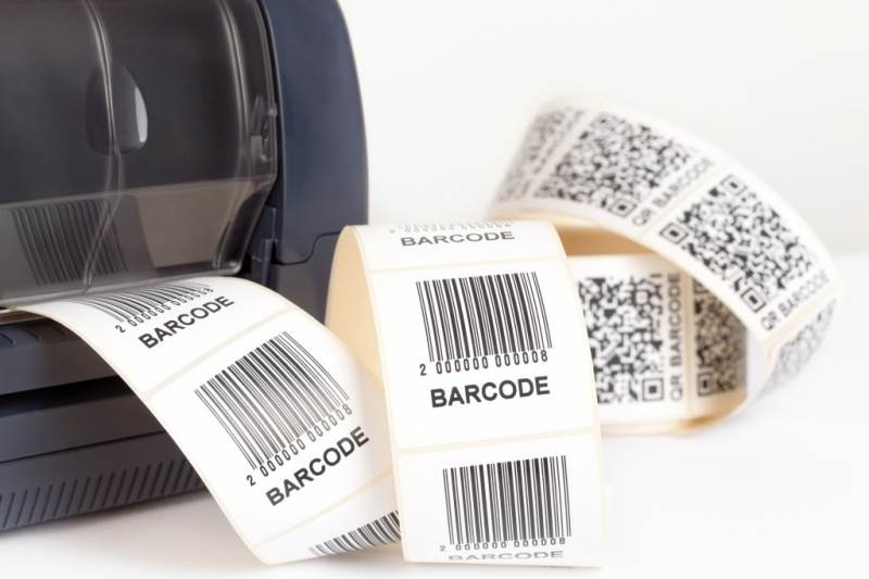 RFID V BARCODE: WHICH IS BEST FOR YOU?