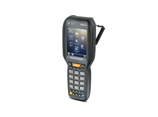 PDAs & Handheld Computers