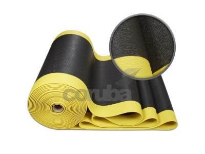 PVC Anti Static Foam Matting