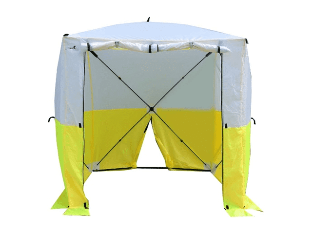 Maintenance Work Tents  sc 1 st  Business Magnet & Sheerspeed Shelters Ltd Lightweight Tents Railway Tents Pop Up ...