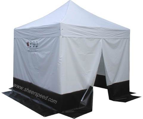 Sheerspeed Shelters Ltd Lightweight Tents Railway Tents Pop Up Work Marquee Tents Welding Screens and Curtains Elephant Welding Tents Pop Up Marquees ...  sc 1 st  Business Magnet & Sheerspeed Shelters Ltd Lightweight Tents Railway Tents Pop Up ...