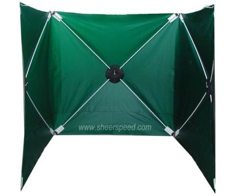 Railway Tents Pop Up Work Marquee Tents Elephant Welding