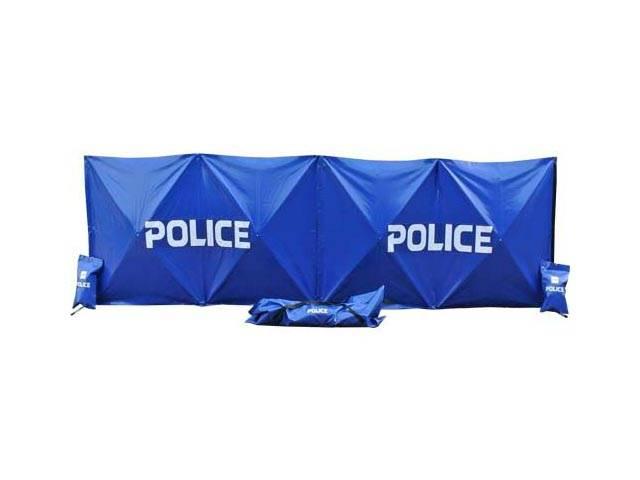 Railway Tents, Pop Up Work Marquee Tents, Elephant Welding
