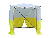Maintenance Work Tents