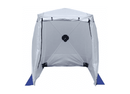 Work Tents  sc 1 st  Business Magnet & Sheerspeed Shelters Ltd Lightweight Tents Railway Tents Pop Up ...