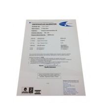 Temperature & Humidity Calibration Services