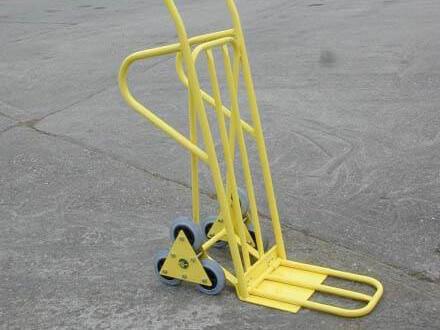 Sack Trucks & Chair Trolleys
