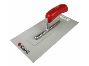 Plastering Rendering Tools