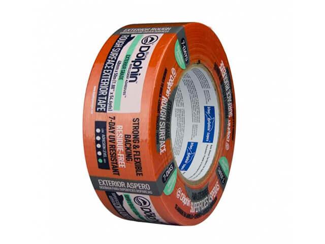 Rendering Plastering Tape