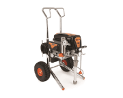 H2900 Electric Airless Sprayer