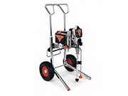 M2300 Electric Airless Sprayer