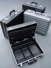 Tool Cases and Engineers Cases