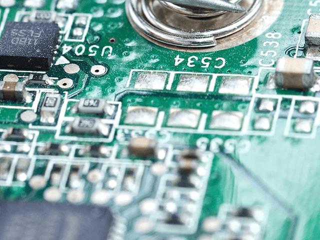 Electronic Engineers