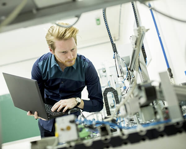 What is Electronic Manufacturing?