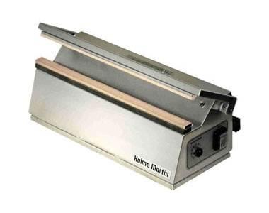 Stainless Steel Heat Sealer
