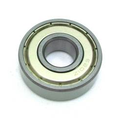 Smb bearings bearings supplier bearings supplier for Electric motor bearings suppliers