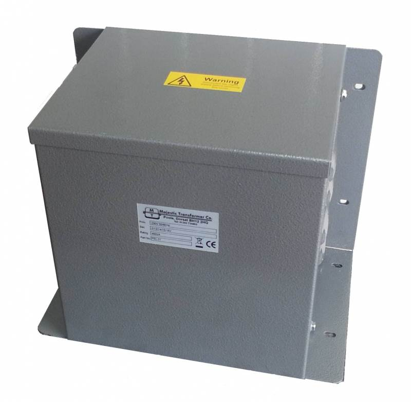 single phase transformer Single phase, energy-efficient transformers are designed for high-current applications they help to reduce wasted energy and energy surges in industrial and commercial environments by delivering a consistent voltage level that is lower than the supply single phase harsh environment transformers .