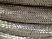 Flexible Metallic Hoses