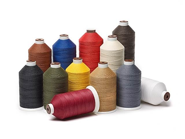 Sewing Threads