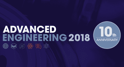 Advanced Engineering 2019