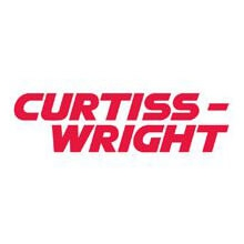 Curtiss Wright Impress at the 2018 Advanced Engineering Show