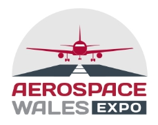 Exhibiting at the Aerospace Wales