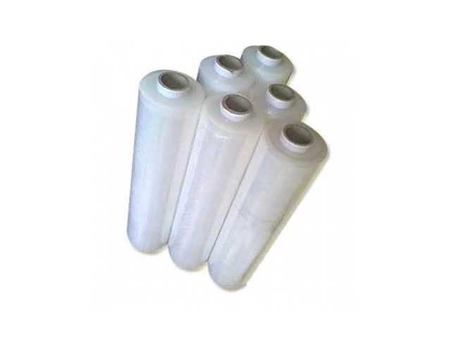 Pallet Stretch Wrap