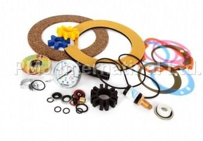 Rotary Vane Compressors Parts