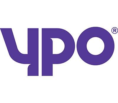 Wallace School of Transport has become a member of YPO Apprenticeship Framework