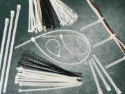 Cable Ties & Injection Moulded Ties
