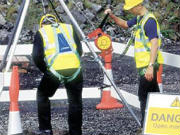 Confined Space Training Courses