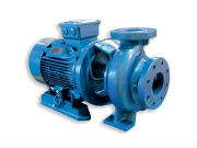 EPS Pumps