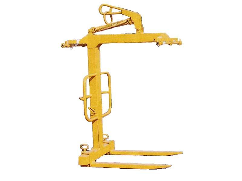 Q Crane And Plant Hire Whitney Engineering Lt...