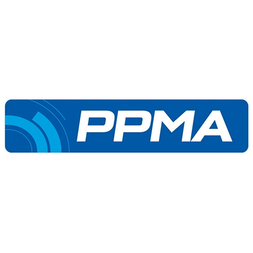 CTL Manufacturing is pleased to be a newly affiliated member of the PPMA Group.