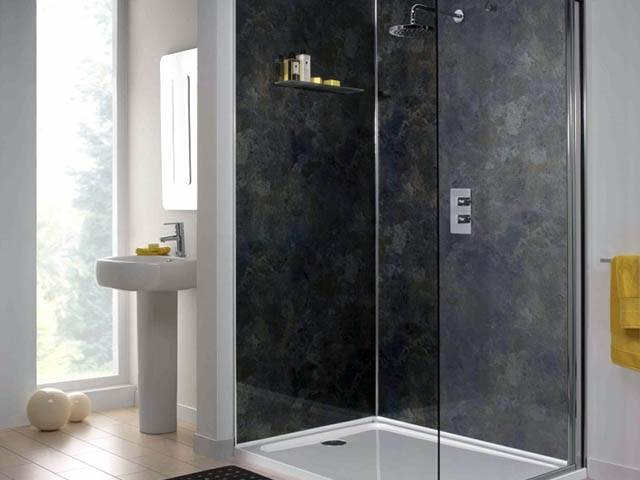 A B Building Products Ltd Bathrooms Amp Wetrooms Shower